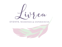 Livrea Event & Wedding Planner